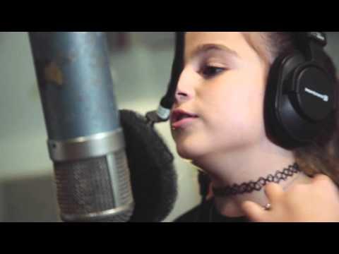 Sofi Winters - Hello (Adele Cover)
