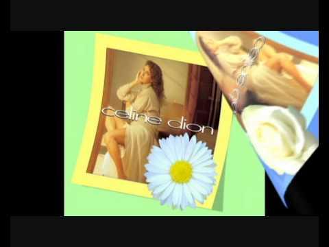 celine-dion---i-love-you-goodbye-(diane-warren)