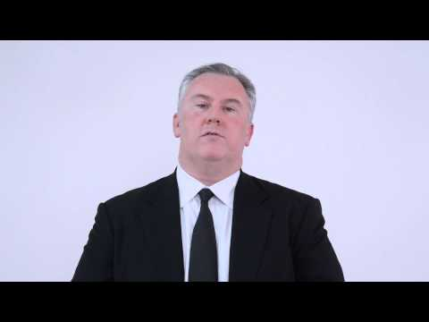 A Connecticut DUI Lawyer, Attorney Jay Ruane handles DUI defense cases throughout CT