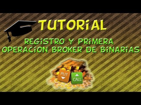 Brokers opciones binarias australianos
