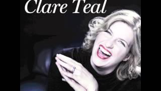 Clare Teal - I