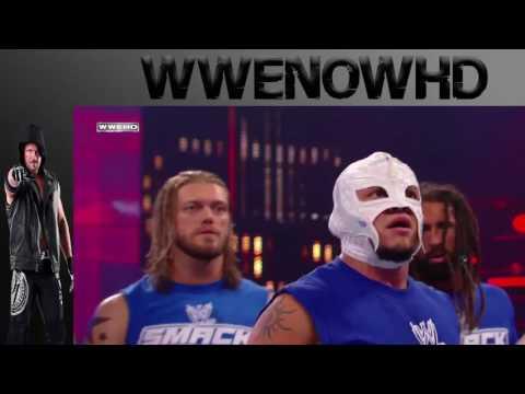 WWE raw  WRESTLING
