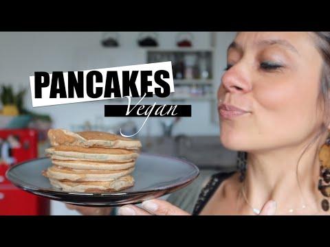 des-pancakes-fluffy-!!!-vegan-&-sans-gluten.