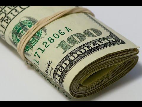 Про валюту, чего ждать?
