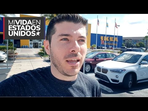 DE COMPRAS POR ORLANDO | Samsung Galaxy S7 Vlog