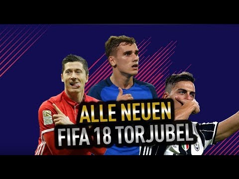 Fifa 18 Neue Nationalmannschaften