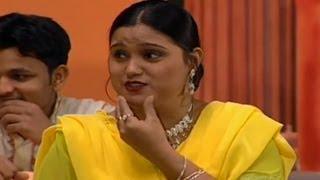 Kunware Hi Rehna Tum Shaadi Na Karna | O Diwani O Mastani | Taslim, Aarif Khan, Teena Praveen