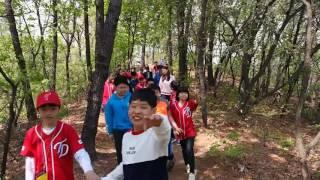 20170421 정진활동1