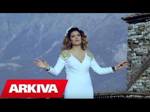 Denisa Gjezo - Sa te dua moj Gjirokaster (Official Video HD)