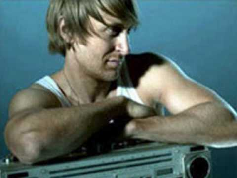 David Guetta - Missing you ft. Novel (extended version)