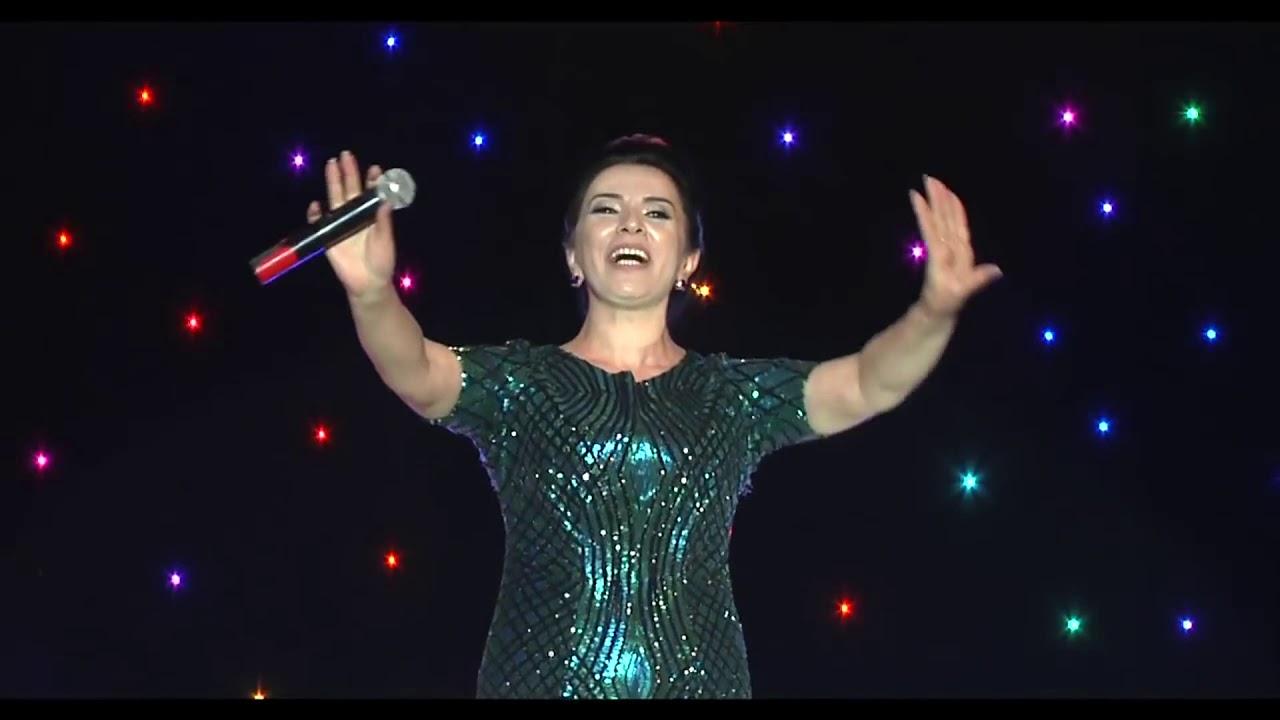 ТАБАСАРАНСКИЕ ПЕСНИ 2015 ГОДА СКАЧАТЬ БЕСПЛАТНО