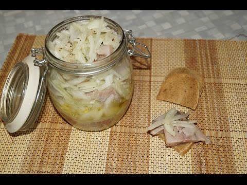 Селёдка под шубой рецепт классический слои Чудо Повар
