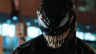 New Venom Trailer Reaction - Is It Connected To The MCU?