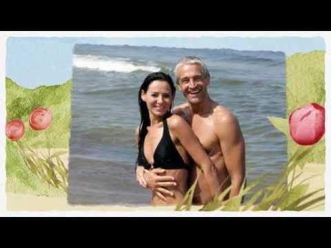 Summer Love - mature dating u.k.