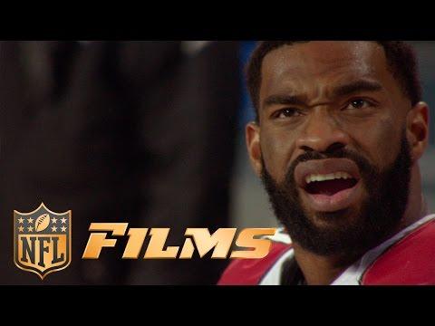 Best NFL Fails of 2015 | NFL Rush | NFL Films