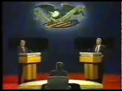 Assista ao bloco final do Jornal da Manchete de segunda-feira (07/10/1996)