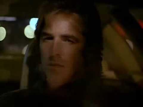 MIAMI VICE NIGHT DRIVE Madness of it all HQ 1987