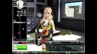 Suteki dane - BGM Guitar by XxOjioSjSjHimexX