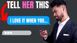 7 Daily Habits That Make Men Sexier To Women