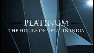 The Future of Metal In India