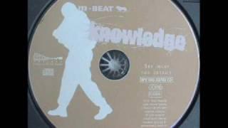 M-Beat - Junglatino