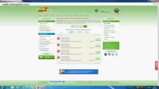 Как заработать в интернете  Seosprint net