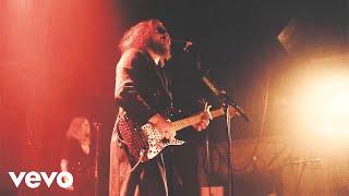 Jim James - Throwback (Live at Rough Trade)