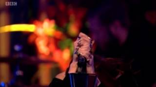 Florence + The Machine - Lover To Lover (Live at the Rivolli Ballroom)