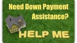 Home Buyer Seminar   Home Buyers Programs   HD 720p
