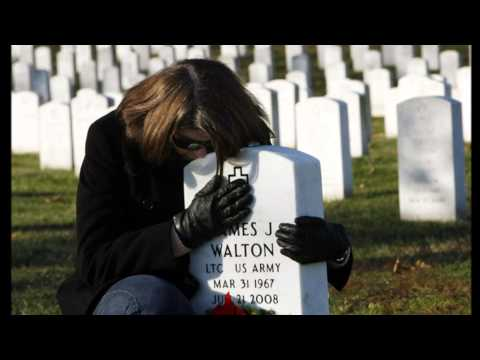 A Salute to American Veterans - God Bless America Again