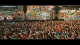 BEST EDM DROPS #Feel The Drops PAREEK #EDM #FESTIVALS #FTD