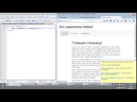 лучшые сайты автопродаж в украине