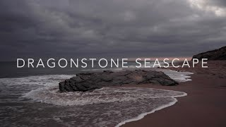 Living Landscape   Dragonstone Seascape [4K]