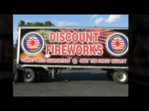 box-truck-advertising---truck-wraps