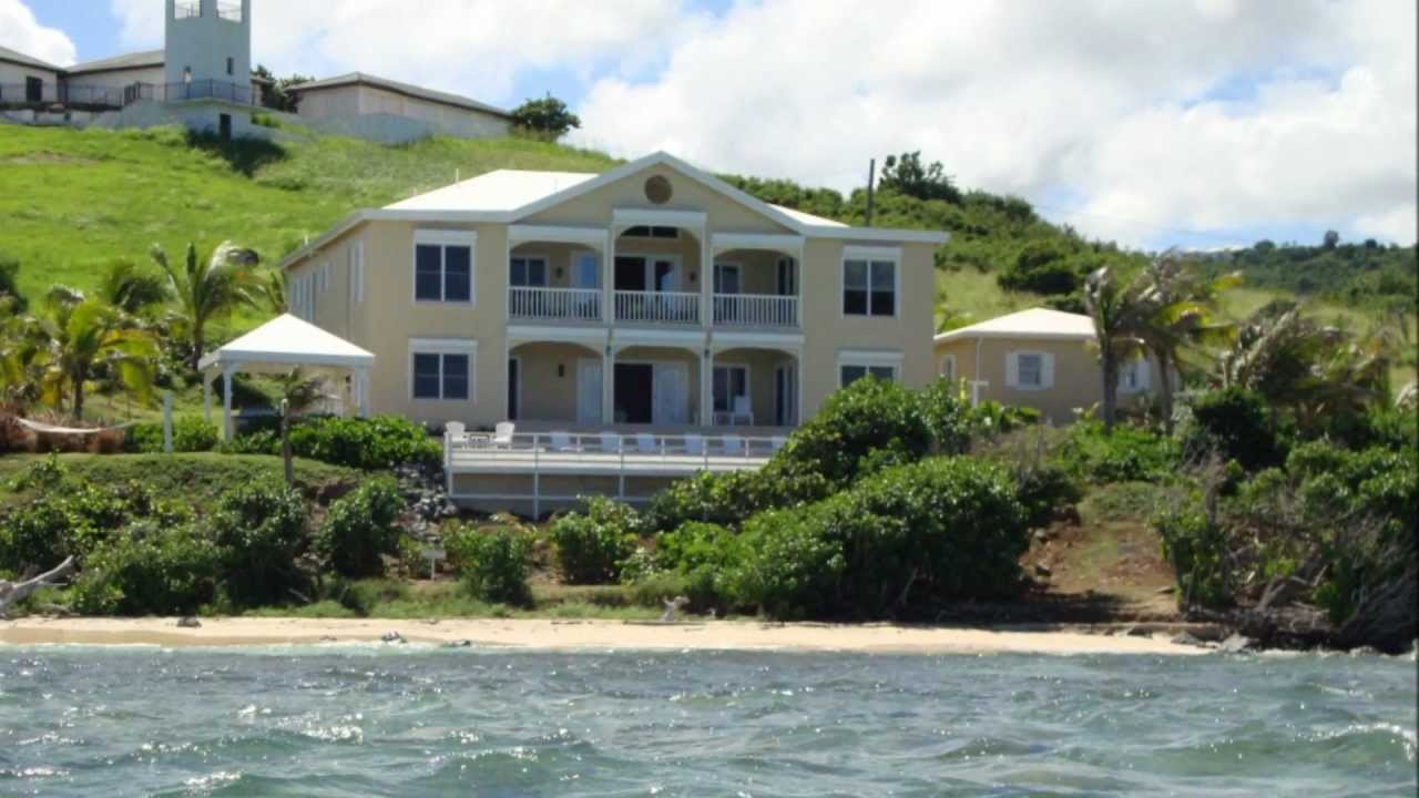 What necessary st croix virgin islands house rentals happiness!
