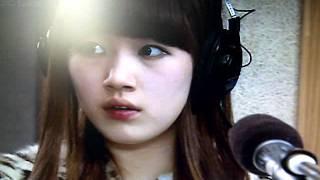 Dream High ep.13 cut - Leeteuk Eunhyuk Indonesian dubbing