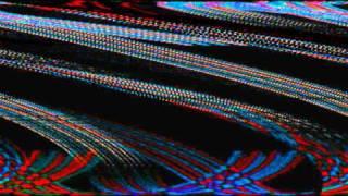 Selenium Noise Rollover Experiment