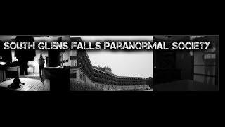 SGFPS Waverly Hills Sanatorium Promo