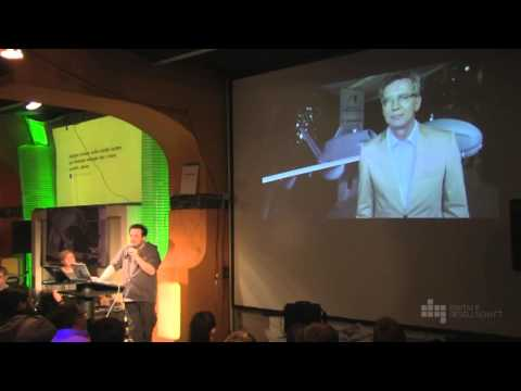 Drohnendebatte - Frank Rieger vom Chaos Computer Club 4.4.13