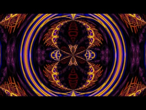 Psy VJ Loop vol. 2 - Free Video - Free Music - Youtube Video Editor Library CC Free Use - HD