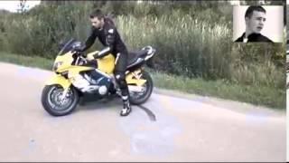 Malina - Niebieskie Autostrady + Video