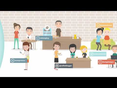 Social WiFi Hotspot Marketing   My WiFi Solutions