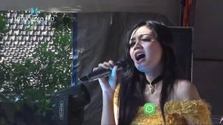 EGOIS voc: Lely BP by Amelia live Bandengan jepara