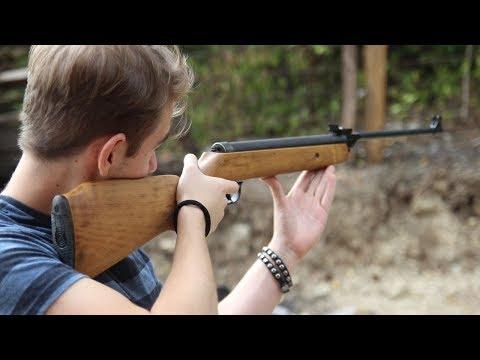 Making Ghost Guns; Welcoming New Shooters: Gun Talk Radio|10.1.17 B