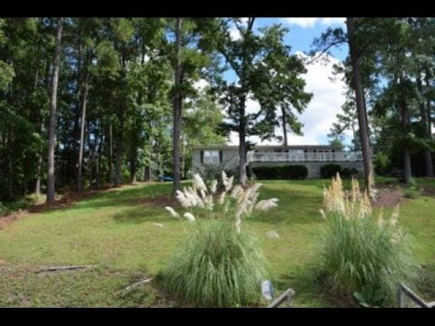 Homes for Sale - 123 Venture Point, Sparta, GA