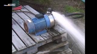 видео сделать дома классный ремонт плиткой