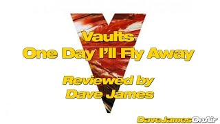 Vaults One Day I