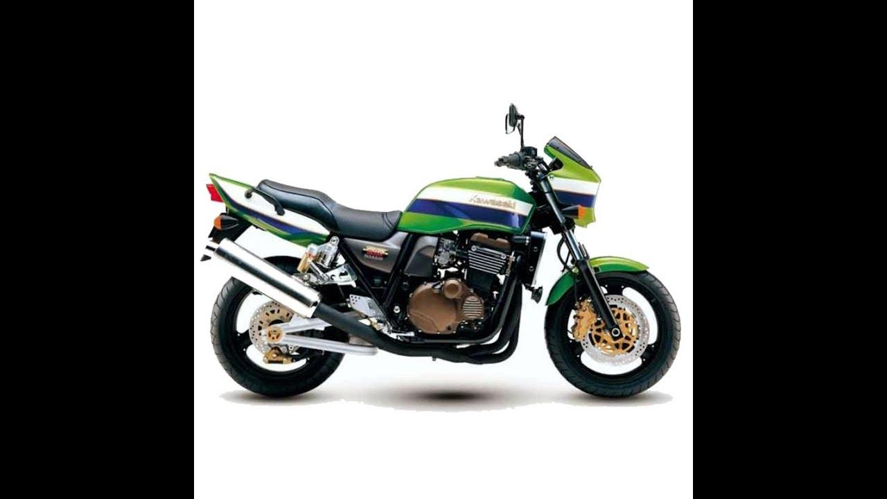Kawasaki Zrx 1200 Wiring Diagram Hot Rod Tail Light Wiring Diagram Begerudi Diam Diam Au Delice Limousin Fr