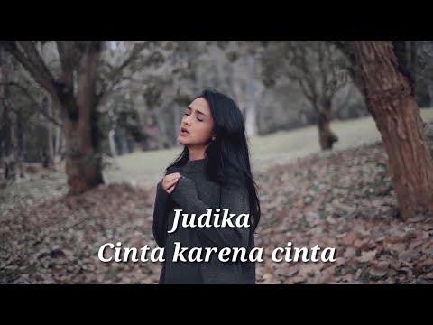 judika-cinta-karena-cinta-cover-by-(-metha-zulia-)