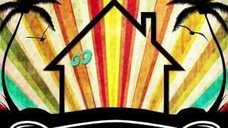 Fierce Angel Presents Peyton : Ibiza House Sessions - Holiday